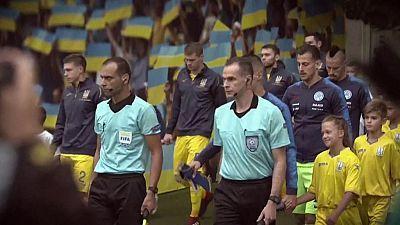 Magazine UEFA Nations League: Programa 3