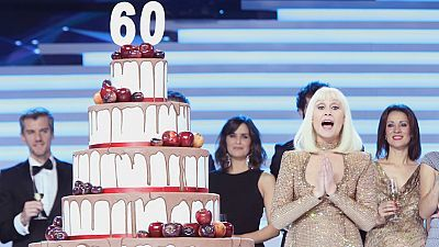 Gala 60 años juntos (1)
