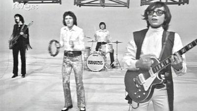 04/07/1970