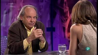 Arturo San Agustín - 24/05/2013