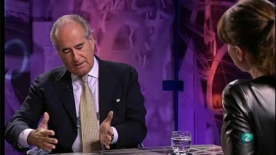 Javier de Benito - 26/10/2012