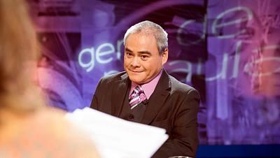 José Ignacio Lao - 1/03/2013