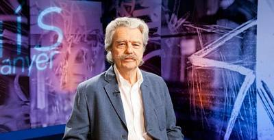 Lluís Permanyer - 5/10/2012