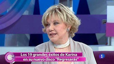 Más Gente - 02/01/13