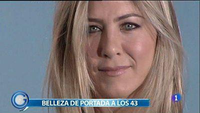 Más Gente - 05/04/12