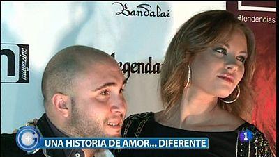 Más Gente - 08/01/12
