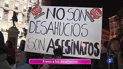 Más Gente - 13/02/13