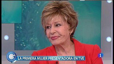 Más Gente - 16/04/12