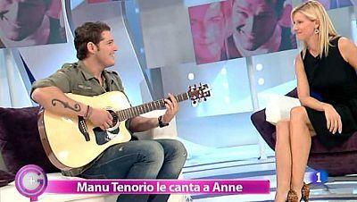 Más Gente - 25/09/12