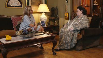 Montserrat Caballé, una voz irrepetible