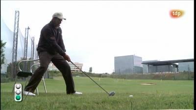 El golf sale a la calle - Bloque 4 Capítulo 4 - 26/05/11