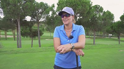 Santander Golf Tour 2021. Golf Santander Madrid