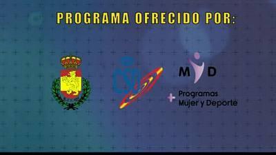Temporada 4 - Programa 14