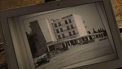 Motel Empordà