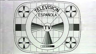 50 años de... - Eurovisión