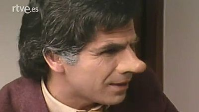 Como Pedro por su casa - 17/5/1985