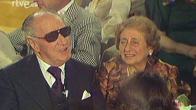 Esta noche fiesta - 01/11/1977