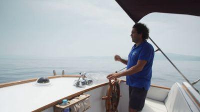 RMS Solway