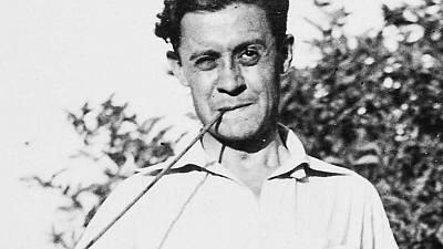 Jardiel Poncela