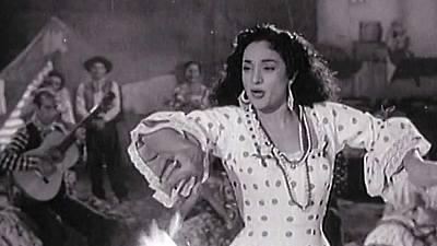 Ole, ole, Lola Flores