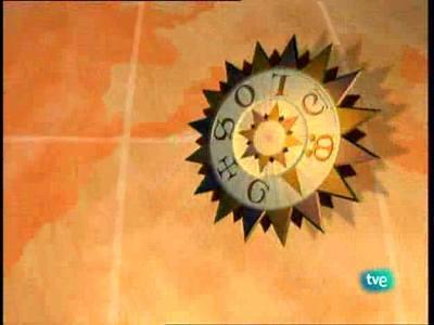 Mundo arcaico (Etiopía y Yibuti)