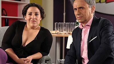 Programa 8 | José Mota presenta | RTVE | Televisión a la carta