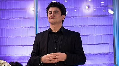 T3 - Programa 6 | José Mota presenta | RTVE | Televisión a la carta