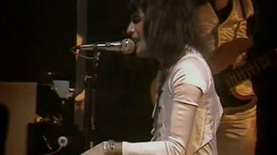 En concierto - Queen