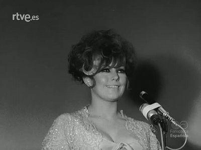 NO-DO: Noticiero del 21 de Junio de 1965
