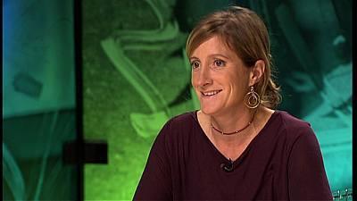 Anna Corbella: Un somni a cada port