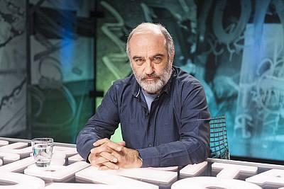 Francesc Orella - La sort que es busca