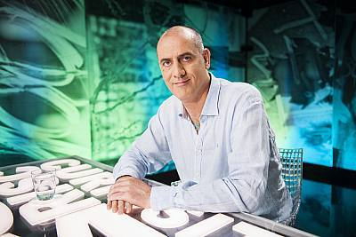 Jaume Gurt - Empreses amb ànima