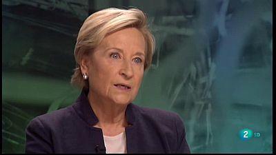 La psicòloga i coach Inma Puig