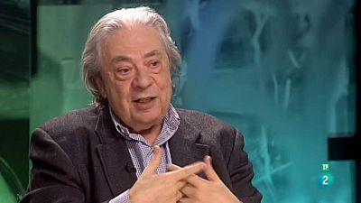 Sergi Schaaff, director de Saber y Ganar