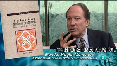 Gómez de Liaño - Dalí escritor - Carlos Pardo