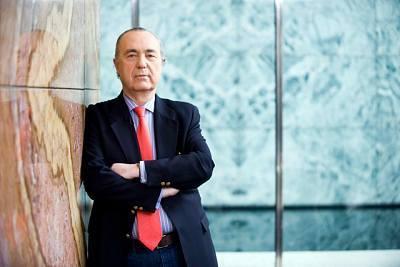 Luis Alberto de Cuenca. El lenguaje del cómic