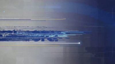 31/03/2021