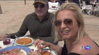El sector turístico andaluz, optimista de cara al verano