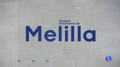 La Noticia de MEelilla - 15/06/2021