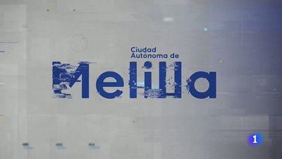 La noticia de Melilla - 16/06/2021