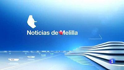 La Noticia de Melilla - 20/01/2021