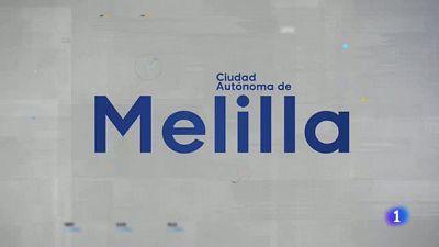 La Noticia de Melilla - 24/06/2021