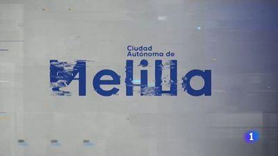 La Noticia de Melilla - 3/06/2021