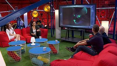 Programa 12: Ana Álvarez - Futuro
