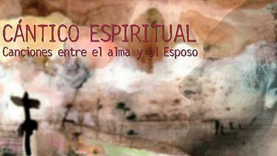 Los conciertos de La 2 - Orquesta y Coro RTVE V Centenario Santa Teresa-Amancio Prada