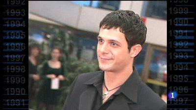 30 años de música en TVE - 22/04/11