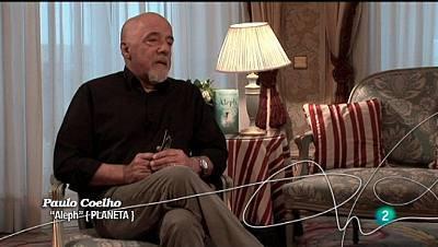 Página 2 - Paulo Coelho - 11/12/11