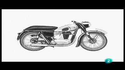 Creadores de velocidad (Motociclismo)