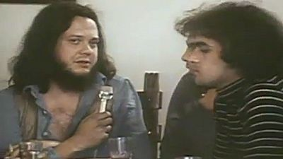 11/10/1977