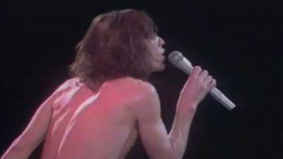 Resúmenes de los conciertos (1979)